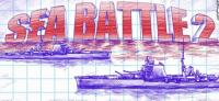 映画「バトルシップ」の元となった海戦ボードゲームがスマホに!単純なのに奥が深い!
