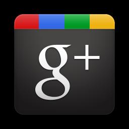 Googleドライブからgoogle ストリームや特定のサークル向けにファイル共有が有効に 12年11月1日 エキサイトニュース