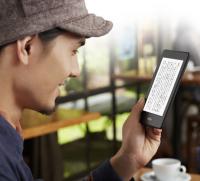 本がKindle化されたらすぐにお知らせ! 『Kindle Alert』が便利すぎる!