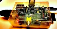 小型PC「ラズベリー・パイ」で自作した神作品10選の猛者たちが天才過ぎる!