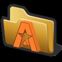 Android端末内のファイルを簡単管理!人気のファイルマネージャーまとめ