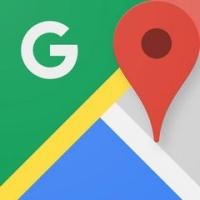 『Google マップ』からタクシー配車が可能に。初回利用時に1500円のクーポンが!
