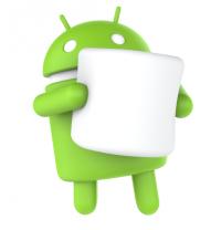 Googleよ、これが「O」から始まる日本のお菓子だ!『Android O』名称予想