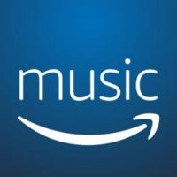 Amazon Prime Music / Music Unlimited 使い方完全ガイド【iPhone/Android/PC】