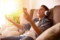 脳がとろける音フェチ・ASMR動画。YouTubeで聴けるオススメ20選