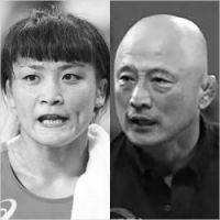 「相撲協会」に負けず劣らずな「レスリング協会」の暗黒さ(3)背景には学閥争いまで囁かれ…