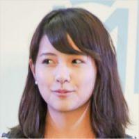 「大沢たかおと熱愛」日テレ新人女子アナは「幻のミス慶応」だった!