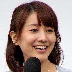 田中みな実が激白した「脱がされエピソード」一部始終が艶小説レベル!