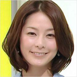 NHK杉浦友紀が披露したバスト大揺れの「完璧パラパラ」に大反響 ...