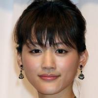 熱愛報道の後に交際!?綾瀬はるかと松坂桃李のキューピッドとなった女優とは?