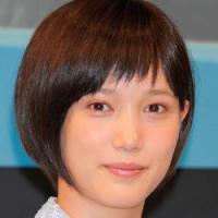 本田翼、三浦翔平との熱愛報道は「伸び悩み状態」の起爆剤となるか!?