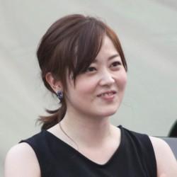 水卜麻美アナ「降板秒読み」で日テレがサプライズ人事を検討!?
