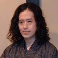 印税・CM、TV、映画、次作…「芥川賞作家」又吉直樹の稼ぎは天文学的に!?