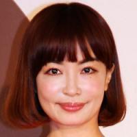 もう隠しきれない!平子理沙、吉田栄作を若い女に走らせたキョーレツ劣化