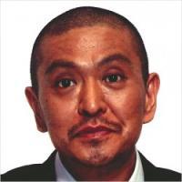 松本人志と品川祐がバチバチ!?勃発する「火花」実写版の監督争奪戦!