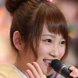 めちゃイケ テスト akb48