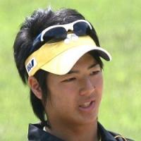 石川遼 米ツアー優勝は難しい?松山英樹が見限った「オフレコ本音」キャッチ