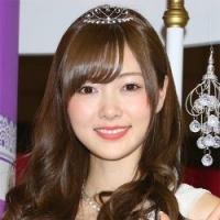 乃木坂46・白石麻衣の美貌にサッカー日本代表や「桐谷さん」もメロメロ
