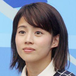 萌 スキャンダル 田中