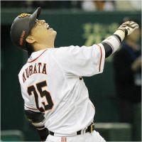 プロ野球後半戦突入の弾道ミサイル(3)巨人・村田修一は古巣に復帰?
