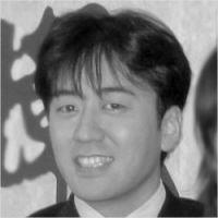 TBS安住紳一郎が困惑させた乃木坂46を救った中居正広「絶妙フォロー」!