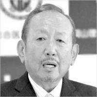 加計学園理事長・加計孝太郎「優しい独裁者」の正体をバラす!(1)完全にパトロンの関係