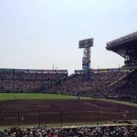 甲子園「春夏」「夏の大会」通算本塁打数1位はともに清原和博だが、2位以下は?