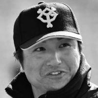セ・リーグ4球団「CS争奪」ベンチ裏バトル(1)CSに進出しても巨人・高橋監督は前途多難?