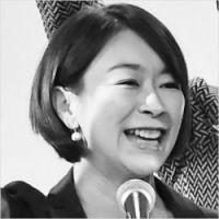 """山尾志桜里「不貞」の原因は夫の「投資金流用」事件だった!(2)選挙で家計が""""逼迫""""した"""