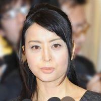 大桃美代子「7年前の離婚は夫にそそのかされ一時的に籍を抜いた」衝撃告白!