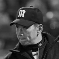 プロ野球「激変ストーブリーグ」裏速報(3)チーム内が恐怖する阪神・金本監督の独裁