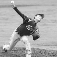 京大クン・田中英祐のロッテ戦力外に見る「高学歴プロ野球選手」の生き方