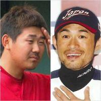 松坂大輔とイチロー「二大戦力外」のストーブ戦線(1)「じゃあ勝手に出ていけよ」