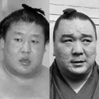 日馬富士が「血まみれ暴行」に走った貴ノ岩の「罵声禁句」(1)目にも止まらぬ速さで襲い…