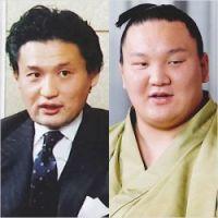 「貴乃花VS白鵬」を現役ヤクザがブッタ斬る(1)「親分の前でスマホ」は半殺し