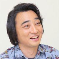 まさか斉藤もかよ\u2026そんな声が世の男性たちから聞かれている。お笑いトリオ・ジャングルポケットの斉藤慎二が、6歳年下のタレント・瀬戸サオリと結婚し\u2026