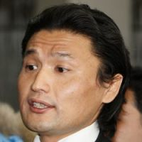 貴乃花親方「相撲革命」で掲げた「三大公約」(1)民事裁判を盾に徹底抗戦