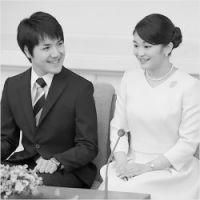 眞子さま「婚約延期」で「皇太子vs秋篠宮」代理戦争(1)「母親だけの問題じゃない」