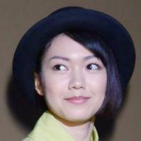 二階堂ふみの前で絶対に名前を出してはならない共演NG女優とは?