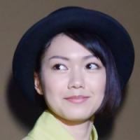数字の取れない女優・二階堂ふみが「宮崎あおい似」を異様に嫌う理由