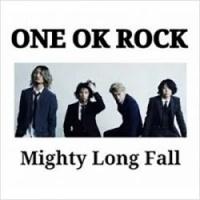 ONE OK ROCKの最新アルバムが爆売れ!人気はすでにNEWSを超えた?