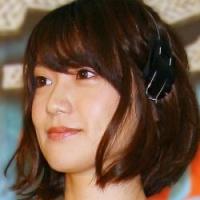 大島優子もバカ受け、「ブルゾンちえみ」が女性を中心に人気急上昇中