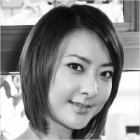 西川史子が清水富美加を徹底擁護したのは自分と重ね合わせたから?
