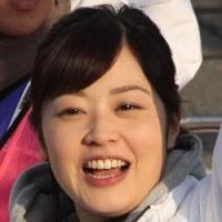 井田由美の話題まとめ - エキサ...