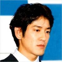 「ママが帰ってこない」ココリコ田中の離婚を決定付けたブチギレ事件とは?