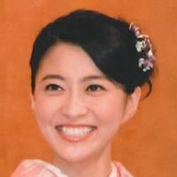 小林麻央のブログに乳がん闘病中の女性が落胆したワケとは