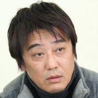 坂上忍が松居一代の動画に「下手ですよ!」とダメ出ししたワケ