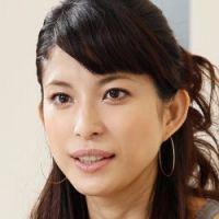 """上原多香子「不貞疑惑」が松本潤と井上真央の""""10月""""に影響を及ぼす?"""