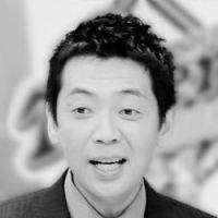 宮根誠司「ミヤネ屋」降板を完全否定もスタッフは「どーぞどーぞ」?