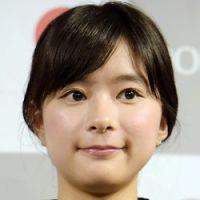 """芳根京子の月9「海月姫」に原作ファンが悲鳴を上げた""""2つの要因"""""""